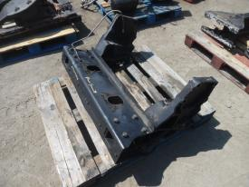KENWORTH T2000 Front End Assembly