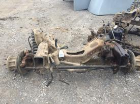 FORD F350 Front End Assembly