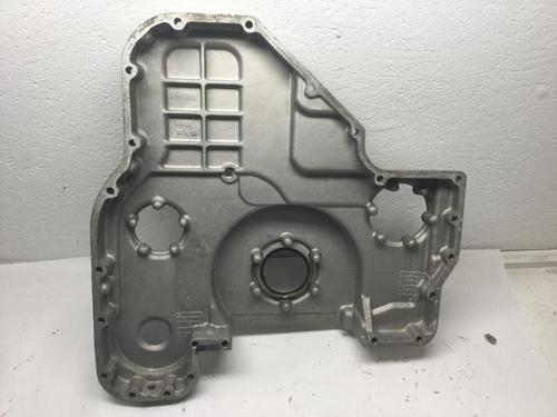 CUMMINS L10 Front Cover