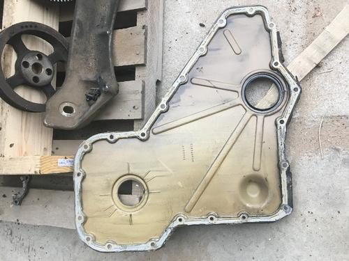 CUMMINS 8.3 MECH Front Cover