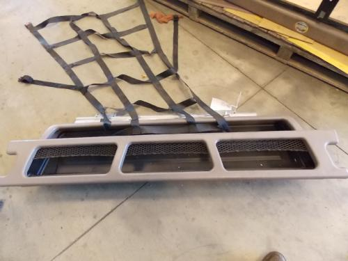 PETERBILT  Front End Assembly