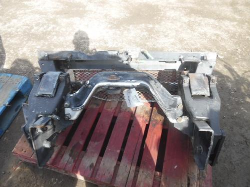 KENWORTH T600 Front End Assembly