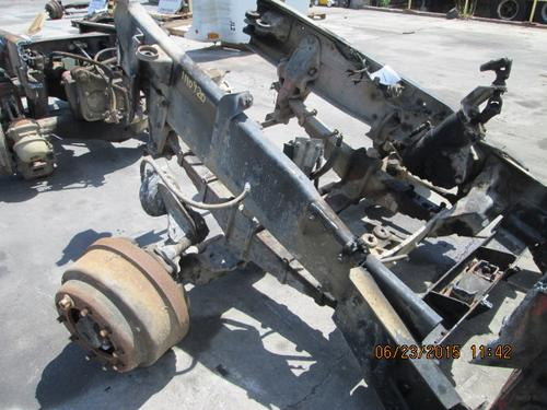 MACK DM690 Front End Assembly