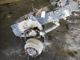 INTERNATIONAL 5500I Front End Assembly