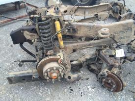 FORD F250 Front End Assembly