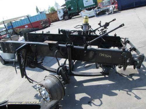 MACK CXP612 Front End Assembly