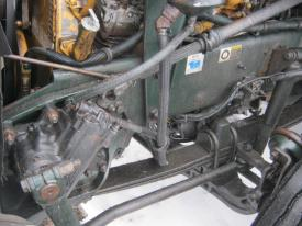 SPICER E1202I Front End Assembly