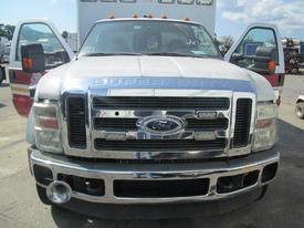 FORD F450SD (SUPER DUTY) Front End Assembly
