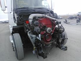MERITOR MFS-13-143A Front End Assembly