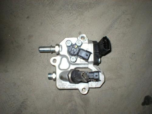 IHC MAXXFORCE 13 Fuel Injector