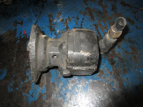 DETROIT  Fuel Pump (Injection)