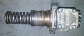MACK  Fuel Pump (Injection)