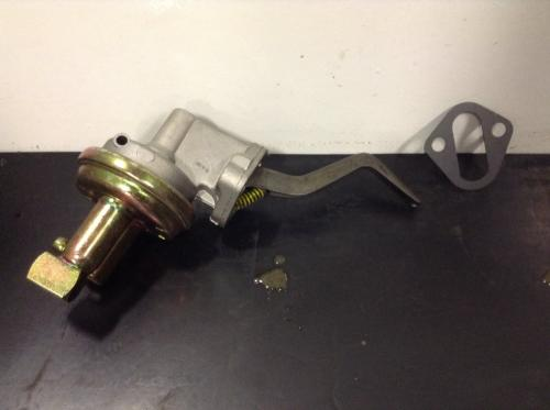 FORD 7.3 Fuel Pump (Tank)