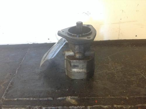 MERCEDES MBE4000 Fuel Pump (Tank)