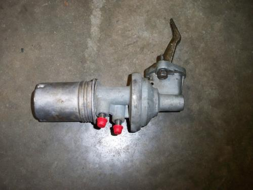 FORD 361 Fuel Pump (Tank)