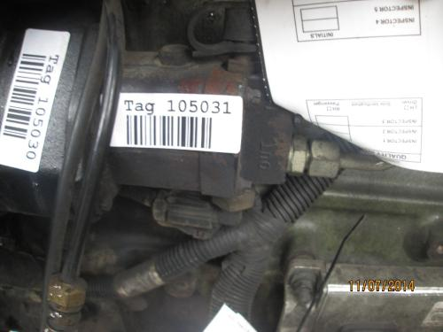 DETROIT S60-14.0_23535190 Fuel Pump (Tank)