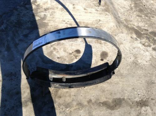 INTERNATIONAL 9900 Fuel Tank Strap/Hanger