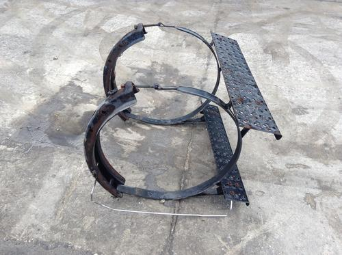 INTERNATIONAL TRANSTAR (8600) Fuel Tank Strap/Hanger
