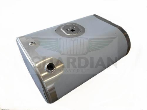 INTERNATIONAL 7600 / 8600 Fuel Tank
