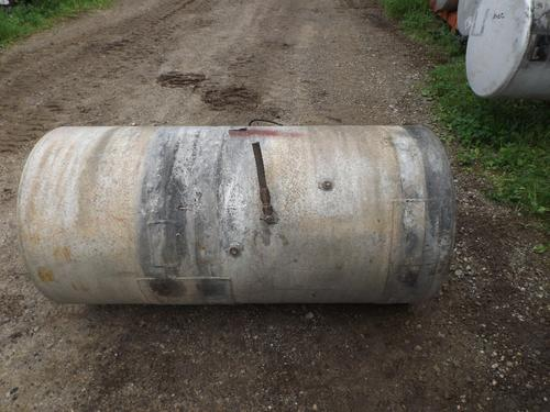 GMC 75 Gallon Fuel Tank
