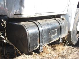 INTERNATIONAL S-SER Fuel Tank