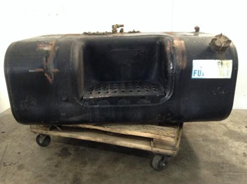INTERNATIONAL S1700 Fuel Tank