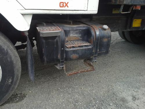 INTERNATIONAL F-2674 Fuel Tank