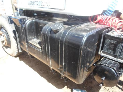 INTERNATIONAL 2500 Fuel Tank