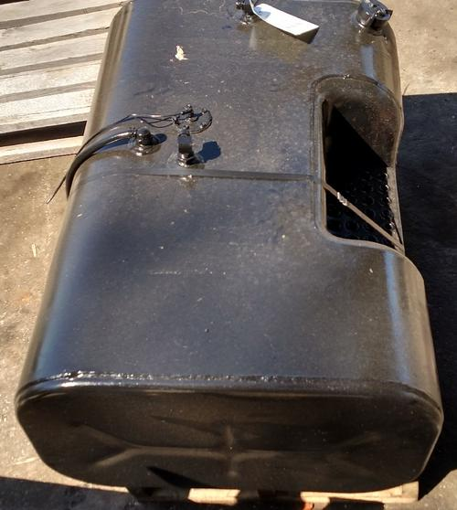 INTERNATIONAL S SERIES Fuel Tank