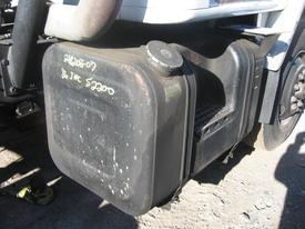 INTERNATIONAL 2275 Fuel Tank
