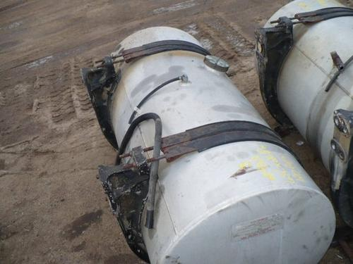 FORD CL9000 Fuel Tank