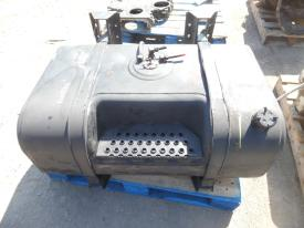 INTERNATIONAL 1654 Fuel Tank