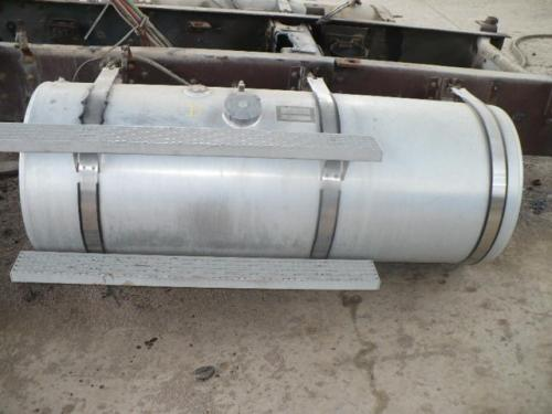 INTERNATIONAL 9300 Fuel Tank