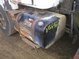 INTERNATIONAL 2600 Fuel Tank