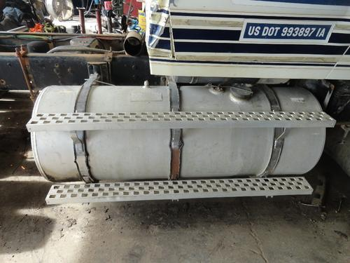 FORD LTL9000 Fuel Tank