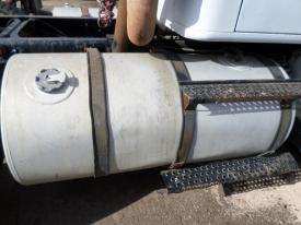 INTERNATIONAL F8200 Fuel Tank