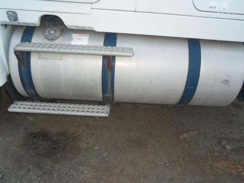 WHITEGMC WIA Fuel Tank