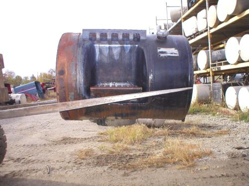 MACK RB6OO SERIES Fuel Tank