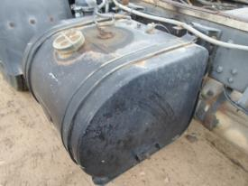 FORD CARGO Fuel Tank