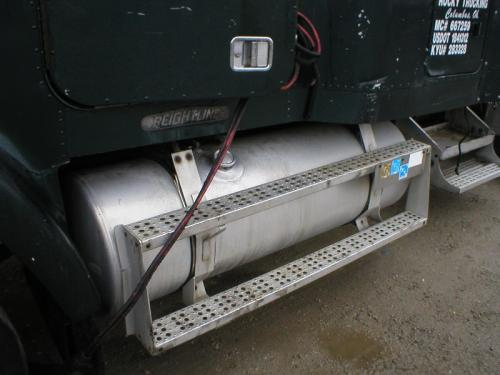 FREIGHTLINER CLASSIC Fuel Tank