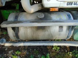 MACK CL713 Fuel Tank