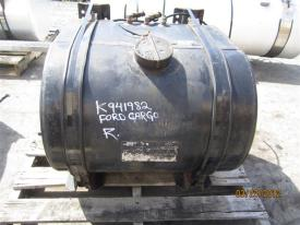 FORD CF7000 Fuel Tank