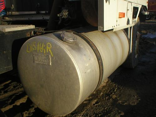 INTERNATIONAL 9600 Fuel Tank