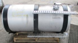 VOLVO WCA AREO SERIES Fuel Tank