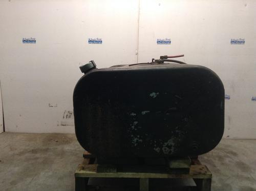 INTERNATIONAL 4700 Fuel Tank