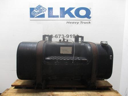 INTERNATIONAL 4700LP Fuel Tank