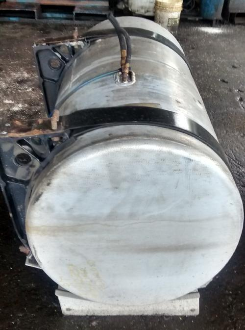 FREIGHTLINER FLD120SD Fuel Tank