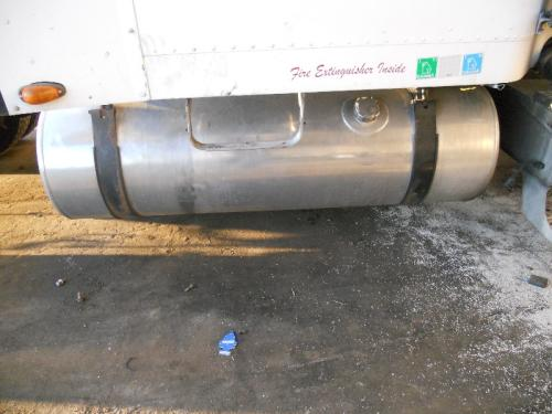 FREIGHTLINER FLD132064T CLASSIC Fuel Tank
