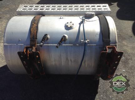 STERLING AT9500 Fuel Tank