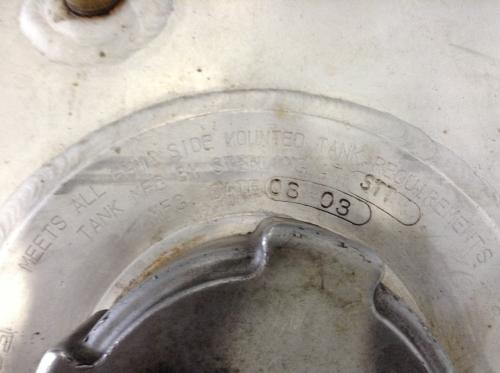 STERLING LT9513 Fuel Tank